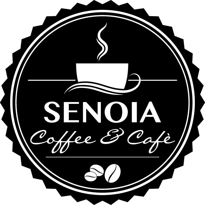 Senoia Coffee & Cafe